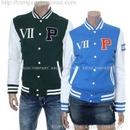Tp. Hồ Chí Minh: Chuyên cung cấp sỉ áo khoác bóng chày nam nữ giá rẻ CL1009646