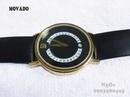 Tp. Hồ Chí Minh: Đồng hồ MOVADO, kính sarphie, lock máy Thụy Sĩ CL1145267P5