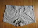Tp. Hồ Chí Minh: Chuyên cung cấp áo thun các loại, quần short, quần jeans, áo đầm thời trang, váy CL1009266