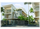Tp. Hồ Chí Minh: Mở bán khu biệt thự VIP 26 nền biệt lập tại quận 9, giá từ 5. 7 triệu/ m2, hot!! CL1122913