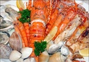 Tp. Đà Nẵng: Hải sản tự chọn tươi sống siêu rẻ tại Lẫu Huyền tại Đà Nẵng CAT246_256_318P2