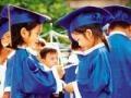 Thông báo tuyển sinh liên thông 2012