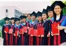 Tp. Hà Nội: Liên thông ngành Dược tại Hà Nội 2012 CL1100202