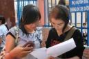 Tp. Hà Nội: Trường Đại học Thương mại thông báo tuyển sinh liên thông 2012 CL1100202