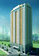 Tp. Hà Nội: Căn hộ 55. 57m2 chung cư Xala cần bán, giá HOT, lh: 0906. 210. 933 CL1101605P5