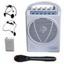 Tp. Hà Nội: Máy trợ giảng, thiết bị trợ giảng, thiết bị âm thanh lưu động giá siêu rẻ CL1110777