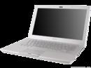 Tp. Hồ Chí Minh: Sony SA 23GX/ SI corei5 2410 4GB HDD SSD 128 13. 3in mỏng gọn cấu hình cao CL1100730