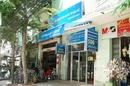 Tp. Hồ Chí Minh: Tìm người hợp tác KD hệ thống điện thoại quốc tế phòng lạnh cách âm. CL1100613
