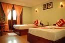 Siemreap: Dịch vụ đặt phòng khách sạn gía rẻ CL1109580