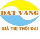 Tp. Hồ Chí Minh: Bán đất - Dự án Đông Thủ Thiêm - Quận 2 - 0987227985 Ms Mai CL1101071P5