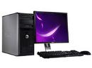 Tp. Hồ Chí Minh: Dell Opitilex 760 (CPU Core 2 Duo E8500) - Hàng USA nguyên zin, giá cực kỳ tốt CL1110634P5