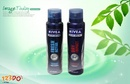 Tp. Hồ Chí Minh: Hai chai xịt khử mùi nam hoặc nữ NIVEA chỉ 85k CL1100599