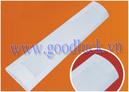Tp. Hồ Chí Minh: Máng gắn nổi siêu mỏng MICA B202 MC 1. 2M CL1110162