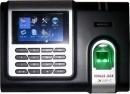 An Giang: máy chấm công vân tay rj x628c/ u160c/ 3000tc/ 4000tid-c máy chấm công rẻ bền nhất CL1101156