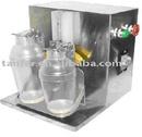 Tp. Hồ Chí Minh: máy lắc trà sữa, máy ép miệng ly trà sữa trân châu CL1102659