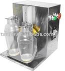 Tp. Hồ Chí Minh: Máy trộn lắc trà sữa, máy lắc caffe, máy trộn đồ uống CL1201513P11