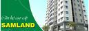 Tp. Hồ Chí Minh: Căn Hộ Hoàn Thiện Tại Bình Thạnh- T Toán 50% nhận nhà Ngay CL1100491