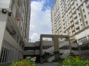 Tp. Hồ Chí Minh: Xuất cảnh bán gấp căn hộ Bình Khánh Q2 CL1087556