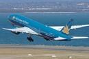 Tp. Hồ Chí Minh: Tổng đài tư vấn dịch vụ và đặt vé máy bay giá rẻ tại Thủ Đức CAT246_255P8