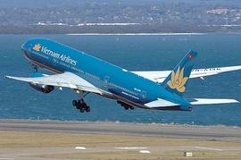 Tổng đài tư vấn dịch vụ và đặt vé máy bay giá rẻ tại Thủ Đức