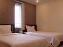 Tp. Hồ Chí Minh: Khách sạn Thanh Hiền 2 tưng bừng khai trương tháng 3/ 2012 CL1109329
