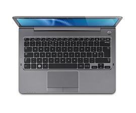 Ultrabook Samsung 530U4B-S01VN, Siêu mỏng, Cực xinh, cấu hình cao!