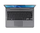 Tp. Hà Nội: Ultrabook Samsung 530U3B-A02VN, Siêu mỏng, Cực xinh, cấu hình cao! CL1123961P2