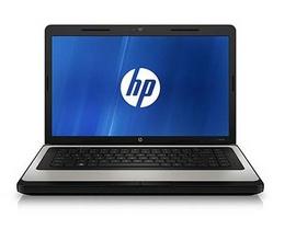 Laptop HP Pavilion G4-1214TU (A3D63PA) giá rẻ nhất Hà Nội!