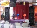 Tp. Hồ Chí Minh: Cần sang dàn âm thanh hát với nhau CL1124174P5