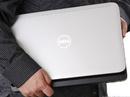 Tp. Hồ Chí Minh: Laptop đồ họa Dell XPS L502X core i7/ ddr3 8gb/ hdd 750gb/ vga 2gb/ blu-ray/ lcd CL1101248