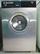 Tp. Hồ Chí Minh: Bán máy giặt công nghiệp cũ, máy sấy, máy ủi phẵng công nghiệp cũ CL1104523