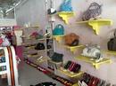 Tp. Hồ Chí Minh: Khai trương shop thời trang Maika giá ưu đãi CL1102447