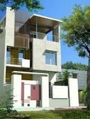 Tp. Hồ Chí Minh: CTy Kiến Trúc Việt chuyên thiết kế-Thi công xây dựng-Trang trí nội thất CL1110237