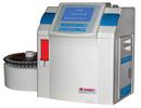 Tp. Hồ Chí Minh: Máy phân tích điện giải, hàng chính hãng, bảo hành 24 tháng, công nghệ vượt bậc CL1110994