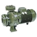 Tp. Hà Nội: máy bơm SAER - italya model IR 65-125A CL1131440