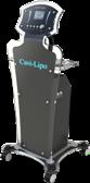 Tp. Hồ Chí Minh: Công ty Cổ Phần Mỹ Phẩm Nha Thức - Phân phối thiết bị thẩm mỹ - Dược mỹ phẩm cao CL1101153