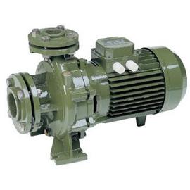máy bơm SAER - italya model IR 40-200B, IR32- 250B, IR 32-250A