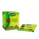 Tp. Hà Nội: Thực phẩm bổ sung Canxi CL1110253P2