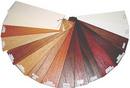 Tp. Hà Nội: Công ty TNHH Sàn gỗ Hòa Thành chuyên thi công, lắp đặt sàn gỗ, trần gỗ, ốp gỗ CL1110237