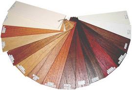Công ty TNHH Sàn gỗ Hòa Thành chuyên thi công, lắp đặt sàn gỗ, trần gỗ, ốp gỗ