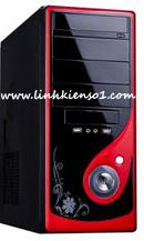 Tp. Hải Phòng: Ban Case Dualcore E5700 (2*3. 00Ghz), bao hanh den 9/ 2014 nam tai Cmax CL1110634P5