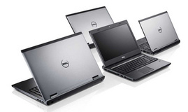 Dell V3450 corei3 2330 -2G-320G giá cực rẽ