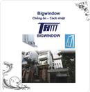 Tp. Hà Nội: In ấn chuyên nghiệp giá rẻ tại Hà nội, bán sẵn nhiều mặt hàng in và ko in CL1110622P6