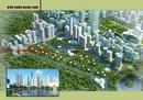 Tp. Hà Nội: @@cần tiền bán gấp căn hộ chung cư N04T1 khu ngoại giao đoàn$$$ 0979286788%% CL1099726