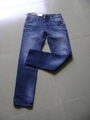 Tp. Hồ Chí Minh: Sousoushop-Chuyên quần jean hàng VNXK cực chất CL1164040