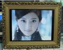 Tp. Hà Nội: Khung ảnh kĩ thuật số món quà độc đáo cho người thân CL1146227