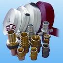 Tp. Hà Nội: cuộn vòi chữa cháy nhật bản D50-10bar tomoken, vòi chữa cháy sakura d50-d65. , CUS12552