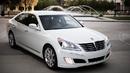 Bà Rịa-Vũng Tàu: Hyundai chính hãng khuyến mãi lớn CL1096376