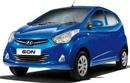 Đăk Nông: Hyundai Chính hãng giá cạnh tranh nhất thị trường CL1096376