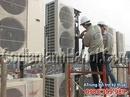 Tp. Hà Nội: Công ty Công nghệ Số 1 Việt Nam là nhà phân phối chuyên nghiệp các máy móc, thiế RSCL1171918